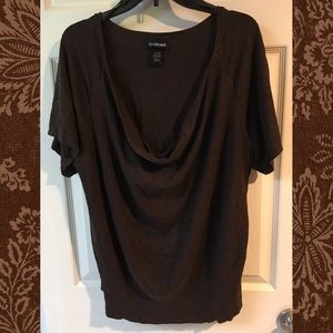 Lane Bryant 22/24 top